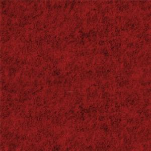 VELITO : GU5 - Червоний меланж