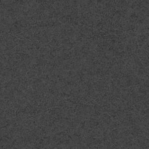 VELITO : GU9 - Темно-сірий