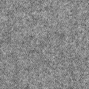 SYNERGY : S46 - Салатовий меланж