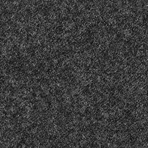 SYNERGY : S53 - Зелений меланж