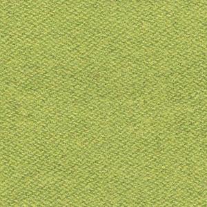 SYNERGY : S55 - Світлий м'ятний колір