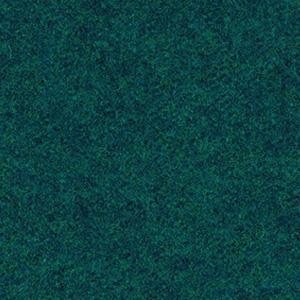 SYNERGY : S56 - Колір м'яти меланж