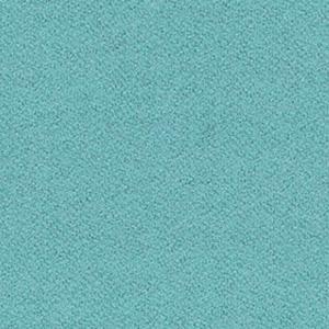 SYNERGY : S62 - Нічний синій меланж