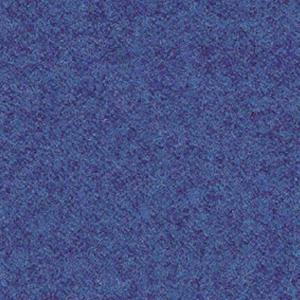 SYNERGY : S68 - Королівський синій меланж