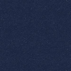 SYNERGY : S63 - Блакитний