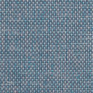 BERTA : AD6 - Блакитний