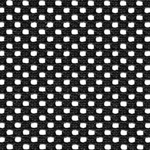 Mesh Micro : MM1 - Чорний
