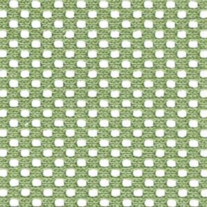 Mesh Micro : MM2 - Зелений