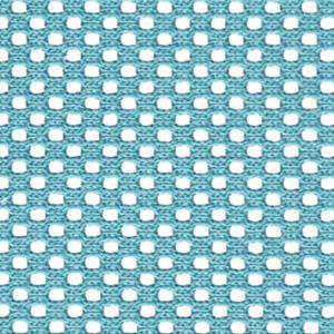 Mesh Micro : MM3 - Світло-синій