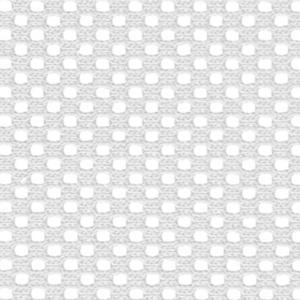 Mesh Micro : MM5 - Білий