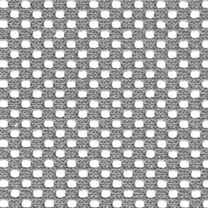 Mesh Micro : MM6 - Сірий