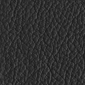 DNN : D81 - Чорний