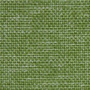 BERTA : AI8 - Зелений