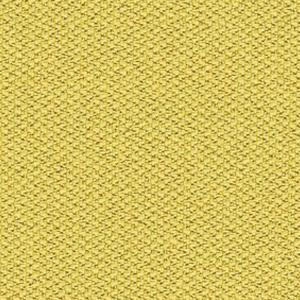 ERA : C03 - Жовтий