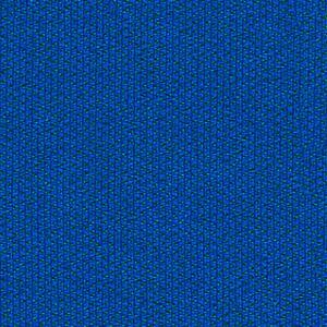 ERA : C12 - Яскраво-блакитний