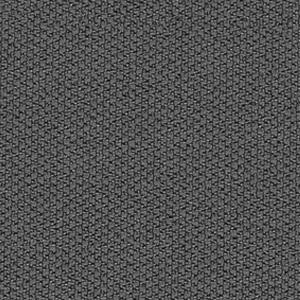 ERA : C13 - Темно-сірий