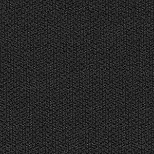 ERA : C14 - Чорний