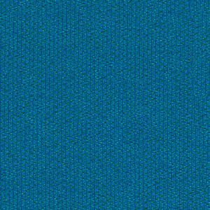 ERA : C15 - Темно-синій