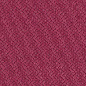 ERA : C17 - Темно-рожевий