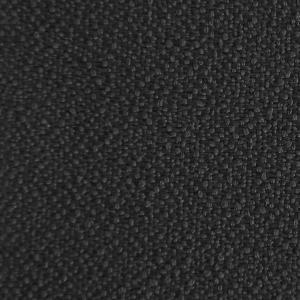 BONDAI : GE1 - Чорний