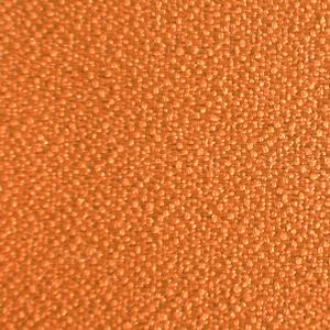 BONDAI : GE3 - Оранжевий