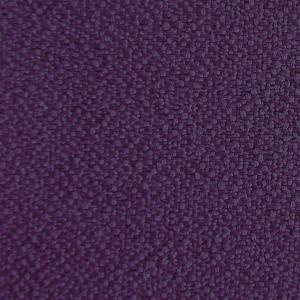 BONDAI : GE5 - Фіолетовий