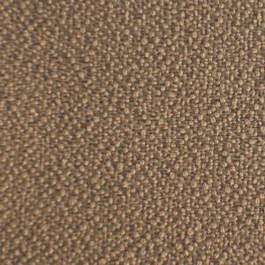 BONDAI : GE7 - Світло-коричневий