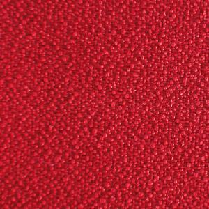 BONDAI : GF5 - Червоний