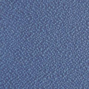 BONDAI : GF6 - Сіро-синій