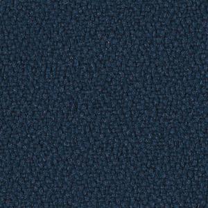 LUCIA : YE6 - Темно-синій
