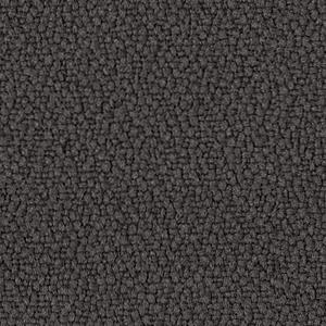 LUCIA : YF9 - Темно-коричневий