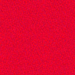 LUCIA : YH5 - Яскраво-червоний