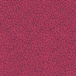 LUCIA : YR7 - Темно-рожевий