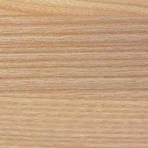 Solid wood : W1 - Ясен