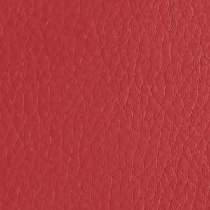 RNN : D15 - Червоний