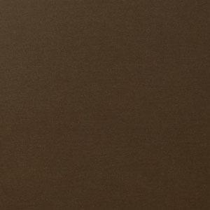 Metal : S1 - Темно-бронзовий