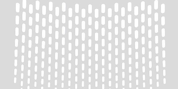 Plastic : PC0 - Білий