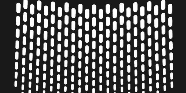 Plastic : PC1 - Чорний