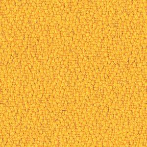 XTREME Plus : Y38 - Жовтий