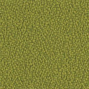 XTREME Plus : Y40 - Зелений