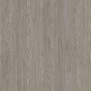 Melamine : D5 - Сіре дерево
