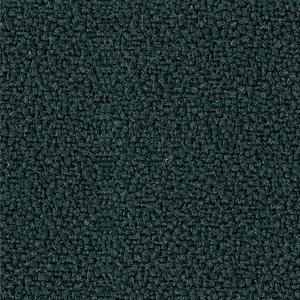 XTREME Plus : Y41 - Чорний