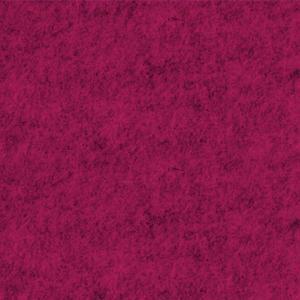 VELITO PRESTO : GC5 - Темно-рожевий меланж