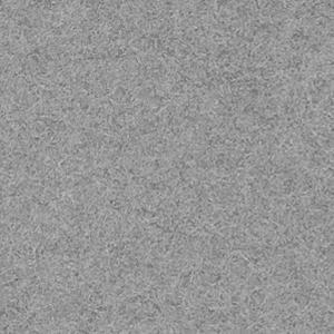 VELITO PRESTO : GS2 - Сірий