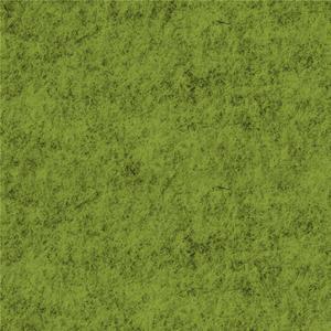 VELITO PRESTO : GS3 - Світло-зелений меланж