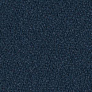 XTREME Plus : Y46 - Темно-синій