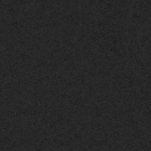 VELITO PRESTO : GZ1 - Чорний