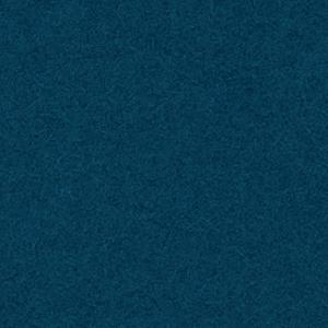 VELITO PRESTO : GZ6 - Синій