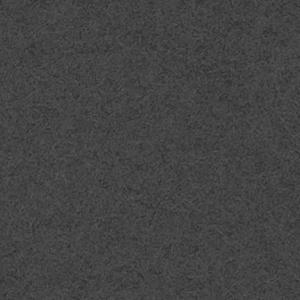 VELITO PRESTO : GZ9 - Темно-сірий