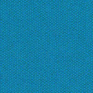 ERA : C10 - Блакитний